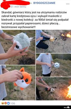 BESTY.pl - Skandal :D Polish Memes, Popular People, Wtf Funny, Back To School, Haha, Entertaining, Humor, Youtube, Ha Ha