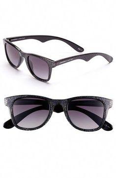 7cb768108a 42 imágenes geniales de Optica Lacalle   Eyeglasses, Jimmy choo ...