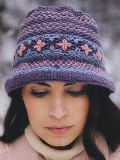 Amber (striped) | Knitting Fever Yarns & Euro Yarns