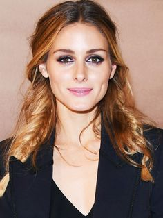6 Covetable Mid-Length Hairstyles to Try This Autumn via @ByrdieBeautyUK