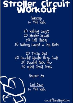 stroller-circuit-workout-number-one-with-your-baby-infant-toddler-tiffany-staples-actual-exercises.jpg 1,127×1,600 pixels