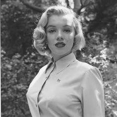Griffith park, los angeles, 1950