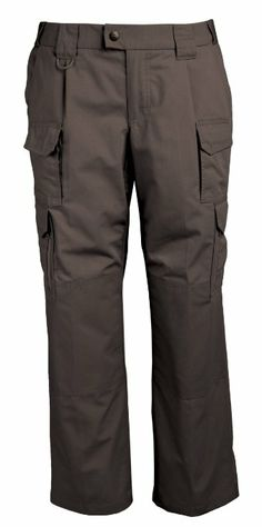 Amazon.com: Blackhawk! Women's Lightweight Tactical Pants