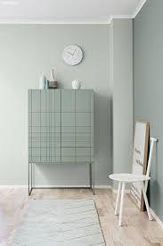 La maison d'Anna G.: New dusty shades from Jotun Lady (Furniture Designs Wall Colors) Estilo Interior, Interior Styling, Wall Colors, House Colors, Colours, Green Colors, Color Inspiration, Interior Inspiration, Bedroom Inspiration