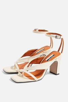 In 2019 20 Heels Strappy Best Sandals Images YeW92DHEIb