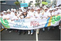 :: Portal de la Contraloría General de la República del Perú ::
