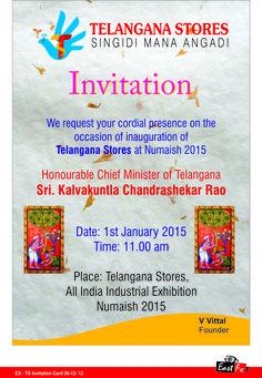 45 Best Telangana Stores Images Art Craft Art Crafts Art Projects