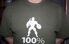 Tolles Shirt von http://www.shirtsonline.de  Den Bericht dazu findet ihr hier:  http://www.tarisa.de/produkt-und-shopvorstellung-t-shirt-von-shirtonline-de/