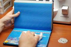 """paper fun: Мастер-класс """"блокнот с нуля"""" от Екатерины Смирновой!!! Beach Mat, Outdoor Blanket"""