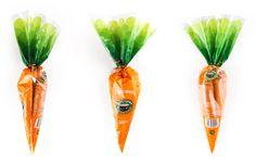vegetoria.carrot.pack