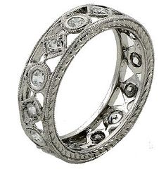 another option for right handed ring :)