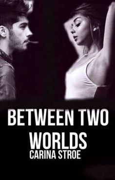 "Citește ""Between two worlds (Zayn Malik F.F.) - 8. Angels or Demons?"" #wattpad #fanfiction"