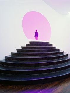 dan flavin artwork digital and events sputnik design 187 dan flavin light as