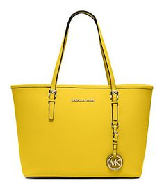 batchwholesale com Cheap Michael Kors baga online shop, 2013 top quality  fashion Michael Kors bags for cheap