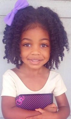 Little Black Girl Hairstyles 30 Stunning Kids Hairstyles Natural Hairstyles For Kids, Little Girl Hairstyles, Indian Hairstyles, Weave Hairstyles, Cute Hairstyles, Children Hairstyles, Black Hairstyles, Hairstyle Ideas, Pelo Natural