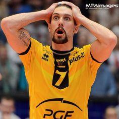 Facundo Conte nie jest już zawodnikiem PGE Skra Bełchatów. Rozwiał kontrakt za porozumieniem stron. Szkoda... Ciekawe gdzie bedzie grał? #plusliga #goskra #skra #pgeskra #siatkówka #siatkowka #teamskra #volleyball #mpaimages #sport #facundoconte #conte @pgeskra @facuconte7