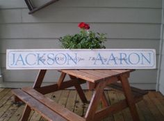 rusticrelativesigns.com     check out these handmade signs