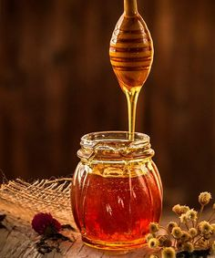 Pure Honey, Natural Honey, Raw Honey, Hives Remedies, Cold Home Remedies, Dog Hives, Clostridium Botulinum, Oats Snacks, Honey Favors