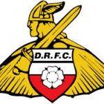 Calcio e musica, lascia la boy band per il Doncaster Rovers   Football a 45 giri