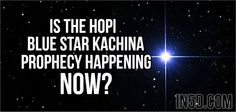 How does Hopi prophecy ties into what is going on in our world right now? Recent current eventshave all pointed in the same direction from two different perspectives. Dr. Carol Rosin warned us abo…
