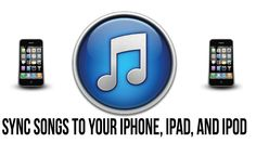 Itunes 11 Tutorial - Ways to Sync Songs To Your iPhone, iPad or iPod - http://yourtrustedhacks.com/itunes-11-tutorial-how-to-sync-songs-to-your-iphone-ipad-or-ipod/