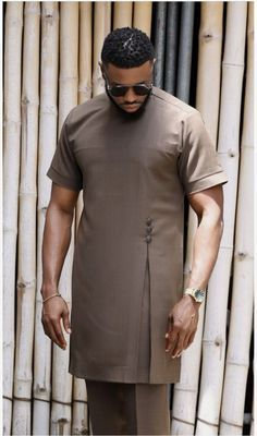 African men's clothing / African fashion / Wedding suit /dashiki /African men's shirt / African attire /Ankara styles/Senator Men's clothing - Mens clothing styles - African Wear Styles For Men, African Shirts For Men, African Dresses Men, African Attire For Men, African Clothing For Men, Mens Clothing Styles, Men's Clothing, Dashiki Clothing, Traditional African Clothing