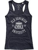 Old Dominion University Women's Tank