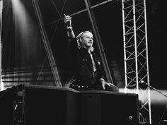 TopFest 2018- Peter Nagy/Slovak singer Singer, Singers