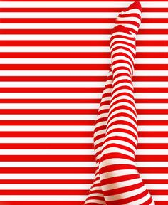it's not just stripes... there AWESOME stripes