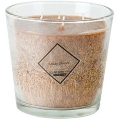 I pinned this Sandy Shores Candle from the Spring Forward event at Joss and Main! $20