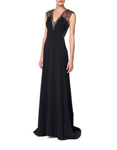 21 Best Evening Gowns For Vienna images  b4f7ad772a88