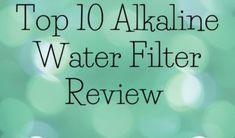 nasir, Author at Best Water Dispenser Best Alkaline Water, Alkaline Water Filter, Water Coolers, Water Dispenser, Filters, Author, Writers