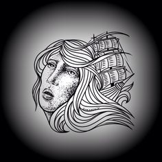 https://www.facebook.com/yura.grickih  https://vk.com/yuragrickih  artistyuragrickih@gmail.com  #blackworkers #питер #blxckink #татуировка #greemtattoo #ink #tattoos #linework #spb #graphic #illustration #artistyuragrickih #blacktattooart #treetattoo #illustration #linetattoo #minitattoo #tattrx #bright_and_bold #darkartist #思想 #oldlines #classictattoo  #illustration #黥 #劃線 #love #geometria #sex #хоумтату #girl