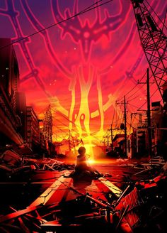 日本ファルコムが世に贈る初の現代劇『東亰ザナドゥ』の魅力にせまる!【特集第1回/電撃PS】   PlayStation®.Blog