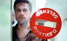 43 New Movies and Shows Coming to Netflix in September Babel Brad Pitt and Cate Blanchett star in Alejandro Iñárritu's 2006 drama that garnered several Oscar nominations. Watch it now.