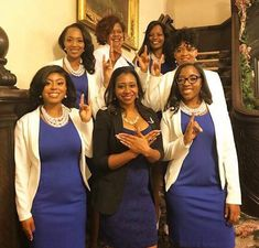 IOTA ZETA CHAPTER WELCOMES OUR NEW SORORS. FALL 2017