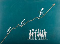 From digital marketing executive to CMO: 10 tips to get to the top