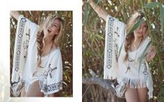 Threadscene.com. Nice Lookbook photos. Poses, outfits, ideas...
