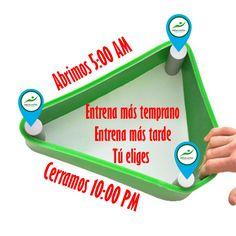 Aprovecha hasta las 10 pm en cualquiera de nuestras sedes #megalastra #gym #entrenar #calicololmbia #santiagodecali #entrenar #fitness #gym