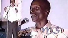 Ahmed Gacayte Amina Abdilahi - sabaalo - YouTube