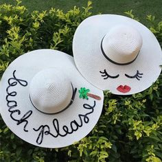 awesome  pty507repost regram  sunhatspty Sombreros Personalizados  (507)6674-6918 .  . Sombreros De PlayaSombreros ... d3919976a49