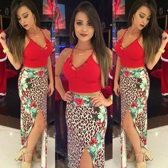 ⭐️ Chris Evert Praia de Belas Shopping ⭐️ Whats  051 9120 4720   ⭐️⭐️ Chris Evert Canoas Shopping ⭐️⭐️ Whats  051 9498 6446  Parcelamos em até 10x