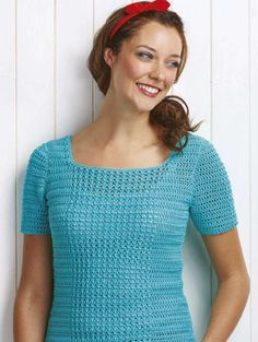 #ClippedOnIssuu from Simply crochet no 034 2015