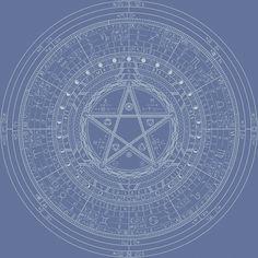#Astrologia #Astrology #Zodiaco #Zodiac #Planetas #Planets #Heptagram #Heptagrama #Hexagram #Hexagrama #Pentáculo #Pentacle #Magia #Magic #Círculo #Circle #Ciclos #Cicles #Áries #Touro #Gêmeos #Câncer #Leão #Virgem #Libra #Escorpião #Sagitário #Capricórnio #Aquário #Peixes #Aries #Tauros #Gemini #Cancer #Leo #Virgo #Libra #Scorpio #Sagittarius #Capricorn #Aquarius #Pisces #Sol #Lua #Sun #Moon #Fogo #Fire #Terra #Earth #Ar #Air #Água #Water