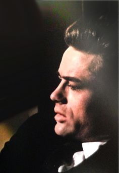 This is a never before seen image of Dean. Probably a studio promo/publicity shoot 1954. Phil Stern Image (?)