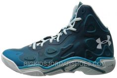 Buy Buy Under Armour Micro G Anatomix Spawn 2 Legion Blue Skylight Teal Ice Best from Reliable Buy Under Armour Micro G Anatomix Spawn 2 Legion Blue Skylight Teal Ice Best suppliers.Find Quality Buy Under Armour Micro G Anatomix Spawn 2 Legi Nike Kids Shoes, Jordan Shoes For Kids, Nike Shox Shoes, Nike Shox Nz, New Nike Shoes, New Jordans Shoes, Michael Jordan Shoes, Kid Shoes, Adidas Shoes