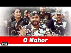 http://filmyvid.com/20467v/O-Nahor-Babu-Baruah-Download-Video.html