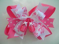 ballerina ribbon sculpture - Google Search