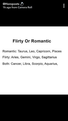 Libra ♎️ what is flirting tho? Zodiac Signs Chart, Scorpio Zodiac Facts, Zodiac Sign Traits, Zodiac Signs Horoscope, Zodiac Memes, Zodiac Star Signs, My Zodiac Sign, Zodiac Quotes, Astrology Signs
