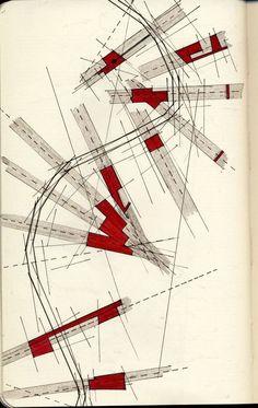 优秀的平面图需要什么?平面图大合集 | 建筑学院